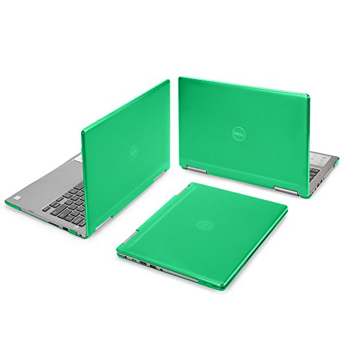 PcProfessional Screen Protector Set of 2 for Dell inspiron